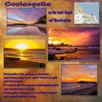 COOLANGATTA AUSTRALIA