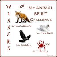 Winners Spirits