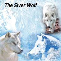 The Siver Wolf