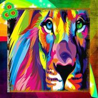 Wild Animals2