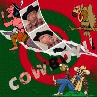 COWBOY !!