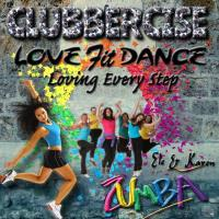 LOVE FIT DANCE 1