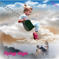 **Flying High**
