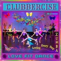 LoveFit Dance!