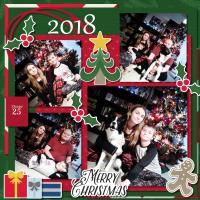 Christmas 2018 1