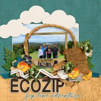 Ecozip