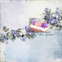 creative album_081