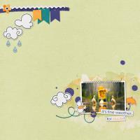 creative album_085