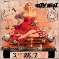 City Heat 2