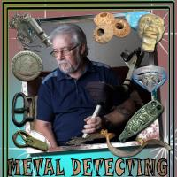 detecting for