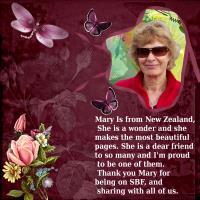 SBF-Member-Mary Wonder