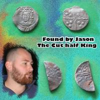 JASON THE CUT HALF KING