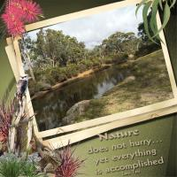 Nature Quote 1
