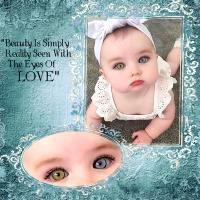 Eyes -2019