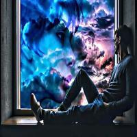 Look Through Any Window 3