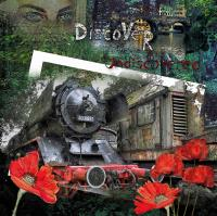Discover the Undiscovered