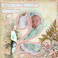 Baby no 2
