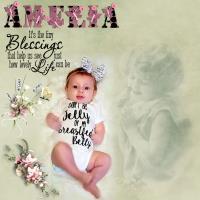 A-For-Amelia