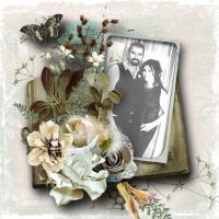 Phil & Jodi