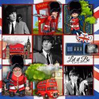 The Beatle