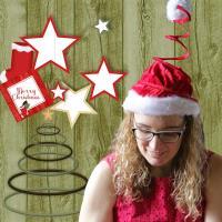HSA Christmas Scrap bits 5