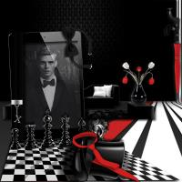 Classy Chess