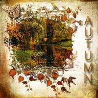 Autumn '20