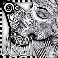 Create Dream