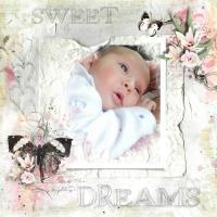 Amirah sweet dreams