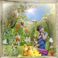 Embers Easter 2019