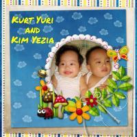 baby kim_baby kurt