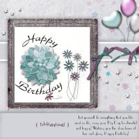Happy Birthday littlepixel !!!