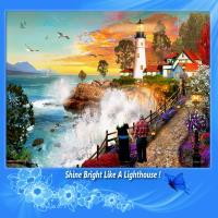 Lighthouse- 2020