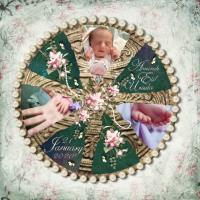 Amirah circle