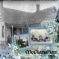 McClanahans