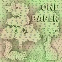 Take One Paper