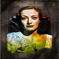 THROUGH THE DECADES - 1940'S