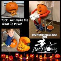 Halloween Fun -2020